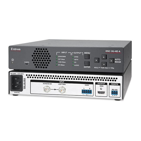 DSC 3G-HD A-Hồng Nhân
