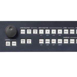PLS350-3G-Hồng Nhân