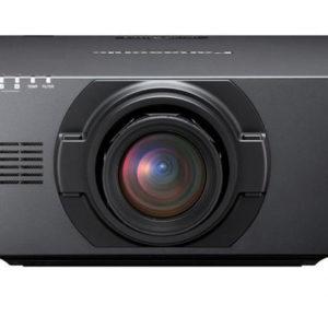 Hồng Nhân - Panasonic PT-DZ21K e 21K2