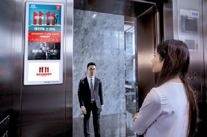 Ngày nay, các doanh nghiệp rất đầu tư cho nội dung quảng cáo