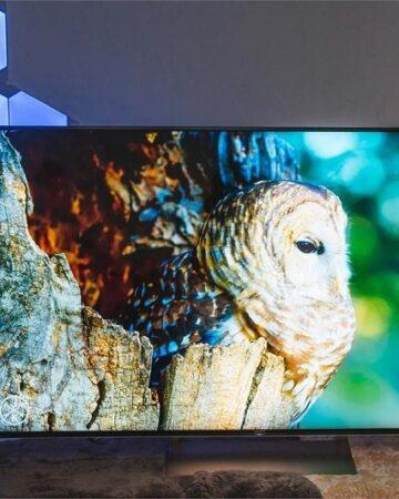 Công nghệ LED Backlit sử dụng phổ biến cho các loại màn hình