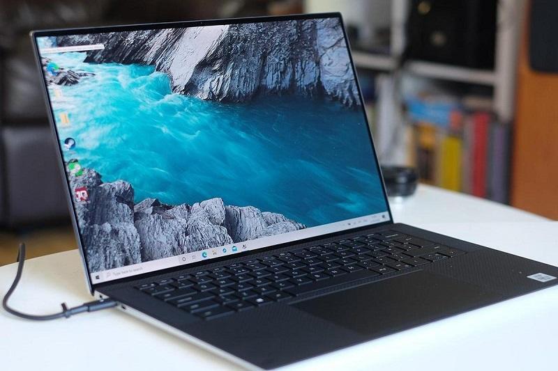 Ngày nay, hầu hết laptop đều sử dụng màn hình công nghệ LED Backlit
